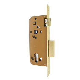 Mortise lock from Kin Kei Hardware Industries  Ltd