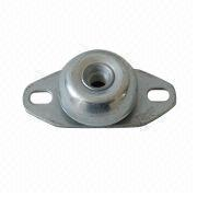 Engine rubber mount from China (mainland)