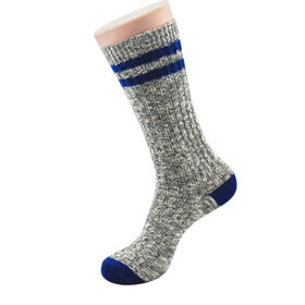 Athletic Camp Socks from China (mainland)
