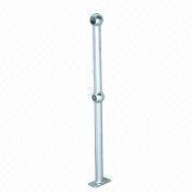 Ball joint stanchions from China (mainland)