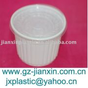 Plastic Bowl from China (mainland)