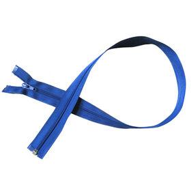Zipper China Industry (Ningbo) Co. Ltd