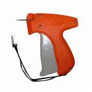Tag Gun from China (mainland)