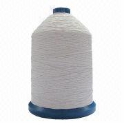 Elastic Thread from China (mainland)