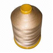 China Nylon Thread