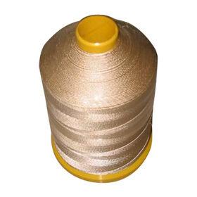 Nylon Thread from China (mainland)