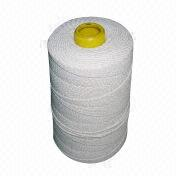 China Elastic Yarn