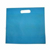 China Nonwoven Bag