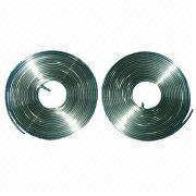 China Tin Solder Wire