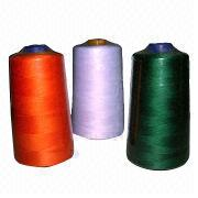 Sewing Thread from China (mainland)