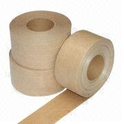Adhesive Tape from China (mainland)