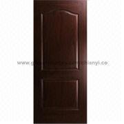 Door Skin from Taiwan