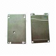 POS Masking Covers from China (mainland)
