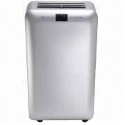 Portable Air Conditioner from China (mainland)