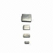 Schottky Diode from China (mainland)