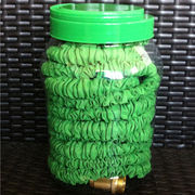 Water hose from China (mainland)