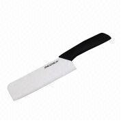 6.5-inch Chef Ceramic Knife from China (mainland)