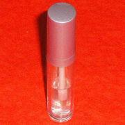 Plastic Mascara Container from China (mainland)