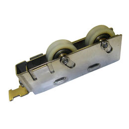 Sliding Door Roller from Hong Kong SAR
