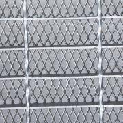 Compound grating from China (mainland)