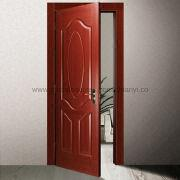 Wooden Door Set Manufacturer