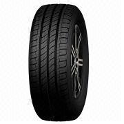 Car tires Manufacturer