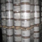 Bottom Tissue from China (mainland)
