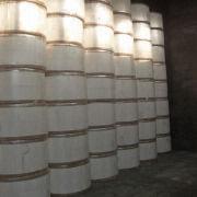 Nonporous Up Wet Strength Tissue Manufacturer