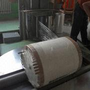 Pulp pack material absorbent tissue from China (mainland)