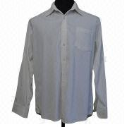 Shirt Workwear from China (mainland)