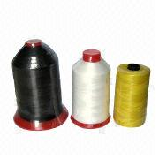 Polyester/Nylon High-tenacity Thread, Used for Making Bag, Shoes, Leather and Gloves