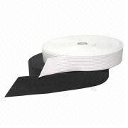 Elastic tape from China (mainland)