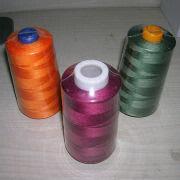 Sewing Thread China Industry (Ningbo) Co. Ltd