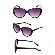 Women's Eyewear from China (mainland)