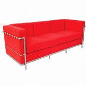 Le Corbusier Sofa from China (mainland)