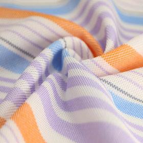 Quick Dry Fabric Lee Yaw Textile Co Ltd