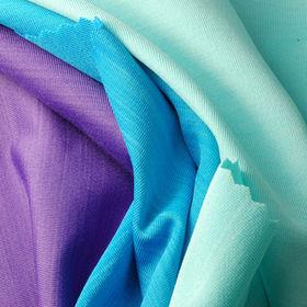 3-tone Jersey Fabric