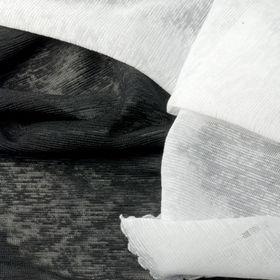 4-way Stretch Spider Web Crepe Fabric Lee Yaw Textile Co Ltd