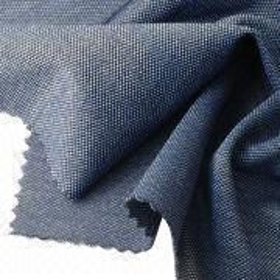 2-tone Slub Pique Fabric Lee Yaw Textile Co Ltd