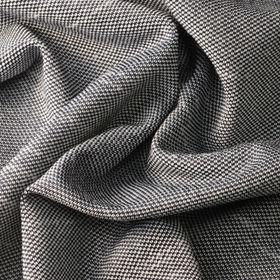 2-tone Slub Pique Fabric from Taiwan