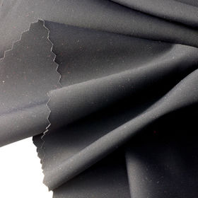 4-way Stretch Tricot Fabric Manufacturer