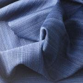 3-tone Bar Line Jersey Fabric Lee Yaw Textile Co Ltd