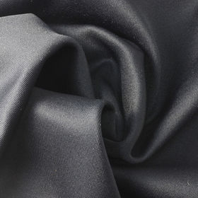 Interlock Fabric, Made of 91% Nylon Micro + 9% Spandex from Lee Yaw Textile Co Ltd