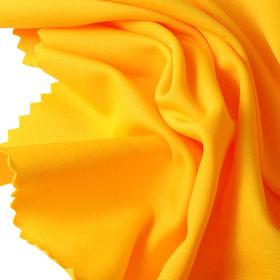 4-way Stretch High Gauge Tricot Fabric Manufacturer