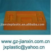 Stationery Packing from China (mainland)