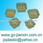 Chinese Mooncake Box from China (mainland)