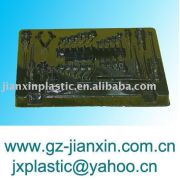 Hardware Tray from China (mainland)