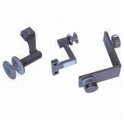 Handrail fittings from China (mainland)