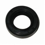 Oil Gasket from China (mainland)