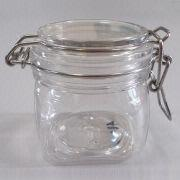 Cosmetic Jar from China (mainland)